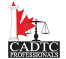 The Canadian Association of Drug Treatment Court Professionals